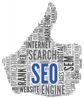 SEO 2013 Step by Step Guide